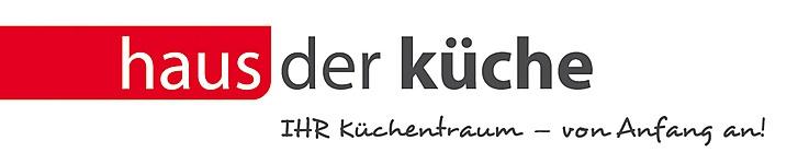 Küchen Reutlingen Haus der Küche Ihr Küchenstudio in