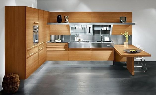 snaidero k chen k chenbilder in der k chengalerie seite 3. Black Bedroom Furniture Sets. Home Design Ideas