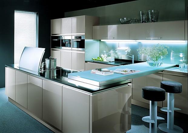 inspiration k chenbilder in der k chengalerie seite 47. Black Bedroom Furniture Sets. Home Design Ideas