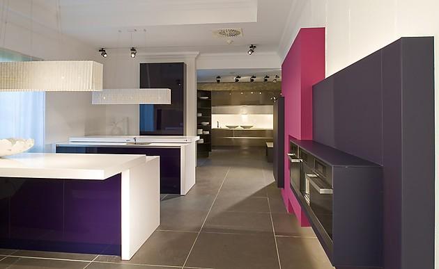 h cker k chen k chenbilder in der k chengalerie. Black Bedroom Furniture Sets. Home Design Ideas