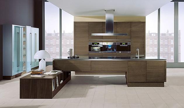 inspiration k chenbilder in der k chengalerie seite 64. Black Bedroom Furniture Sets. Home Design Ideas