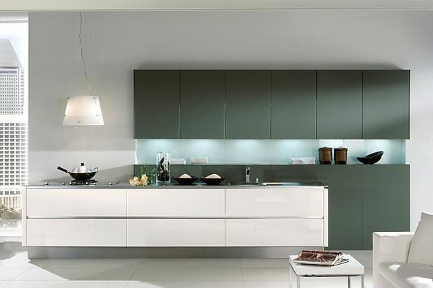 k che k che grau gr n k che grau gr n at k che grau k ches. Black Bedroom Furniture Sets. Home Design Ideas