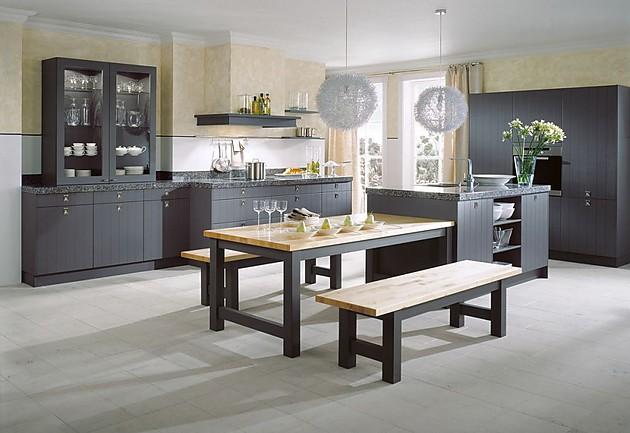inspiration k chenbilder in der k chengalerie seite 31. Black Bedroom Furniture Sets. Home Design Ideas