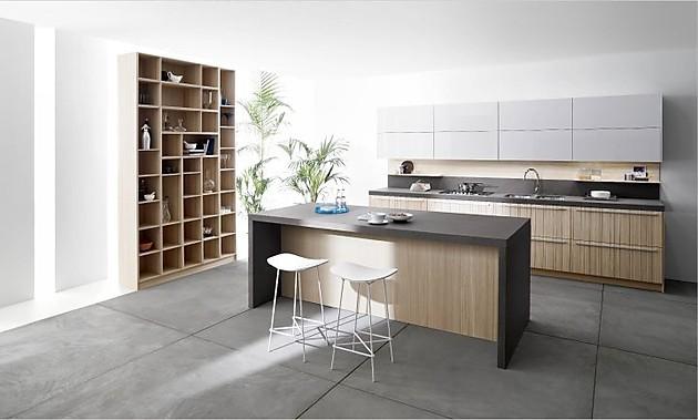 snaidero k chen k chenbilder in der k chengalerie. Black Bedroom Furniture Sets. Home Design Ideas