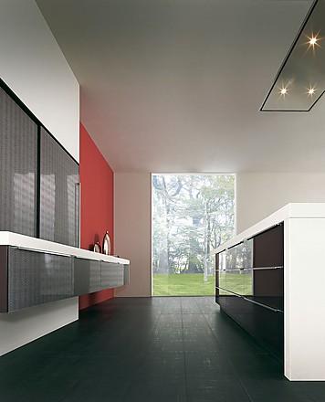 Zuordnung stil design küchen planungsart küche mit küchen insel