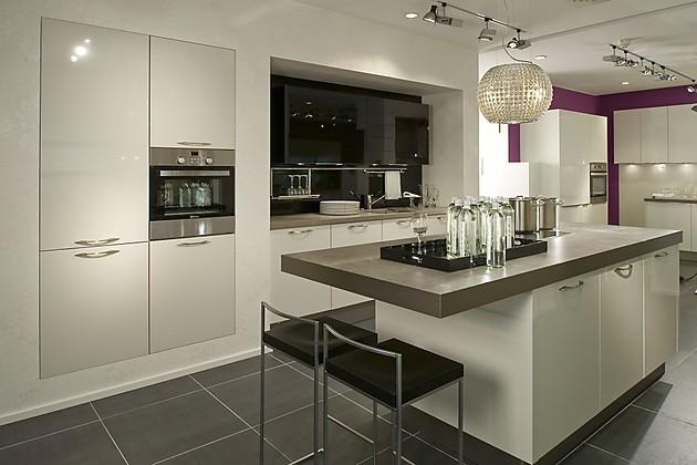 Design Keukens Showroommodellen : Häcker Küchen Küchenbilder in der Küchengalerie (Seite 2)