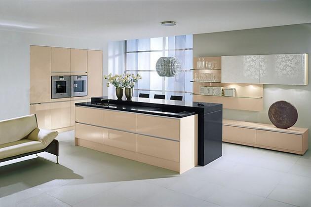 inspiration k chenbilder in der k chengalerie seite 40. Black Bedroom Furniture Sets. Home Design Ideas