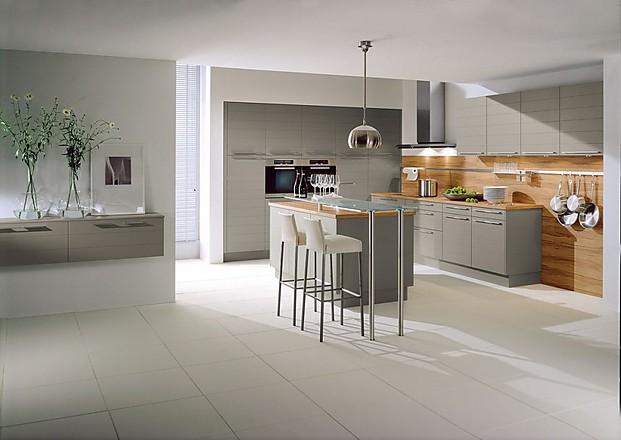 Inspiration kuchenbilder in der kuchengalerie seite 65 for Küche steingrau