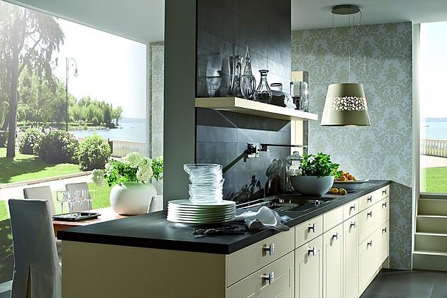 inspiration k chenbilder in der k chengalerie seite 65. Black Bedroom Furniture Sets. Home Design Ideas