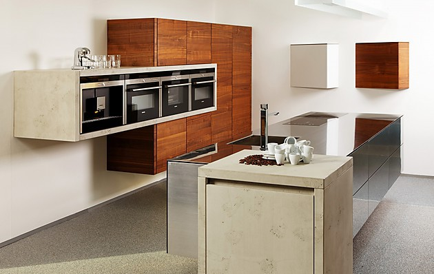 inspiration k chenbilder in der k chengalerie seite 67. Black Bedroom Furniture Sets. Home Design Ideas