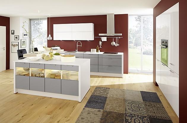 inspiration k chenbilder in der k chengalerie seite 4. Black Bedroom Furniture Sets. Home Design Ideas