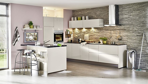 küche : küche modern weiss küche modern weiss or küche modern' küches