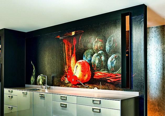 Inspiration Küchenbilder in der Küchengalerie Seite 52