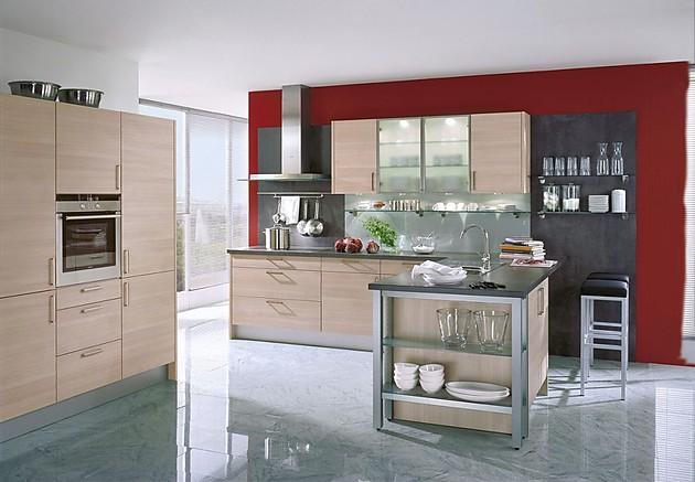 Inspiration kuchenbilder in der kuchengalerie seite 70 for Küche steingrau
