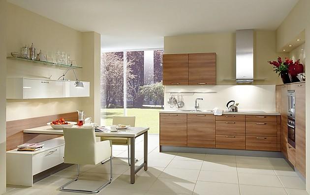 inspiration k chenbilder in der k chengalerie seite 48. Black Bedroom Furniture Sets. Home Design Ideas