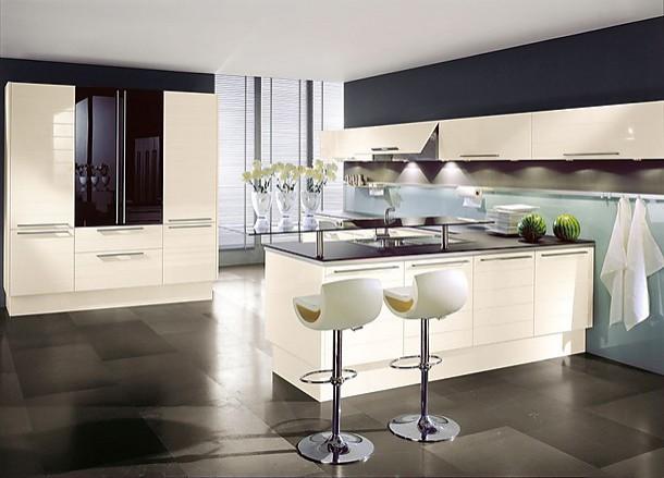 Küchen L Form Weiß | arkhia.com | {Küchen modern l-form hochglanz 37}