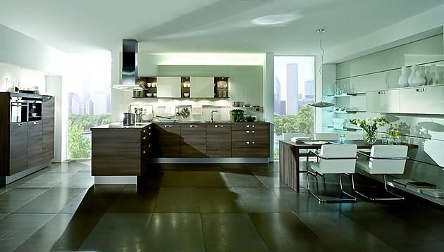 k chenideen k chen abverkauf k chen abverkauf gebraucht k chen kueche. Black Bedroom Furniture Sets. Home Design Ideas