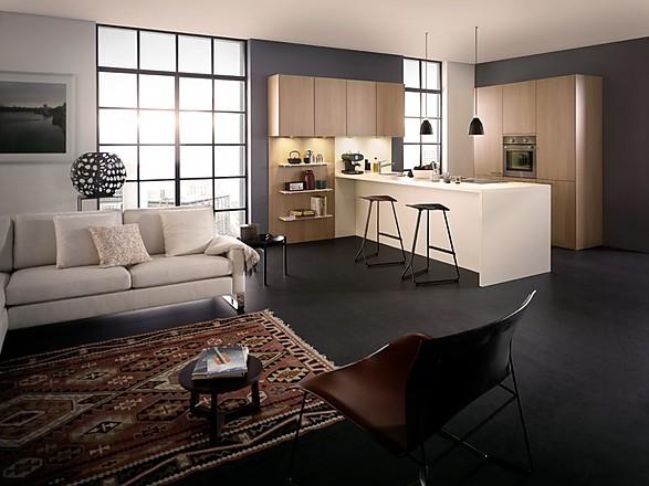 kanto k kanto kh leicht k chen. Black Bedroom Furniture Sets. Home Design Ideas