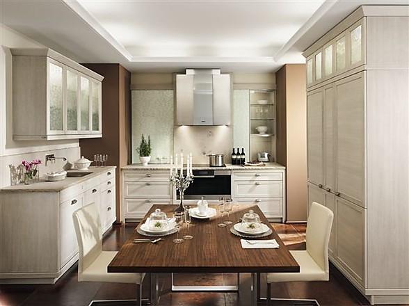 Kleine Küche L-Form war gut stil für ihr haus ideen