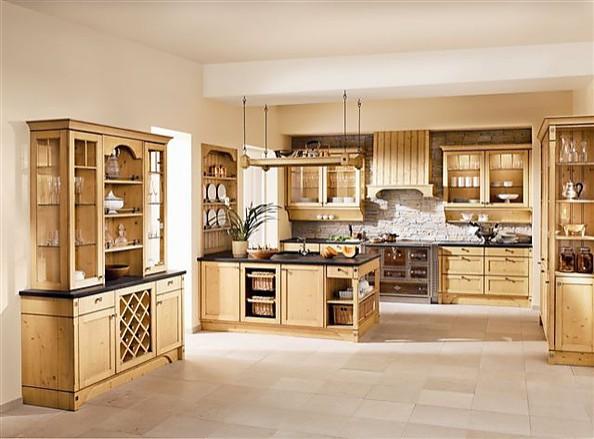 Küche Hängeschränke war nett ideen für ihr wohnideen