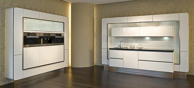 h cker k chen k chenbilder in der k chengalerie seite 6. Black Bedroom Furniture Sets. Home Design Ideas