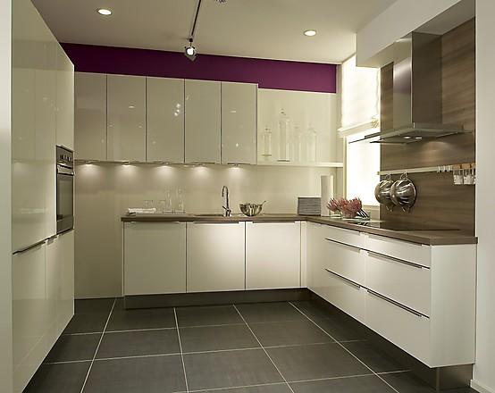 301 moved permanently. Black Bedroom Furniture Sets. Home Design Ideas