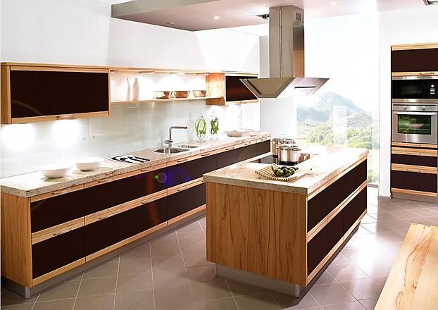 Kücheninsel Vanille ~ inspiration küchenbilder in der küchengalerie (seite 83)