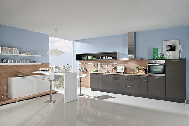 h cker k chen k chenbilder in der k chengalerie seite 3. Black Bedroom Furniture Sets. Home Design Ideas