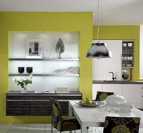 inspiration k chenbilder in der k chengalerie seite 58. Black Bedroom Furniture Sets. Home Design Ideas