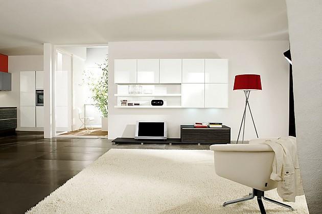 inspiration k chenbilder in der k chengalerie seite 38. Black Bedroom Furniture Sets. Home Design Ideas