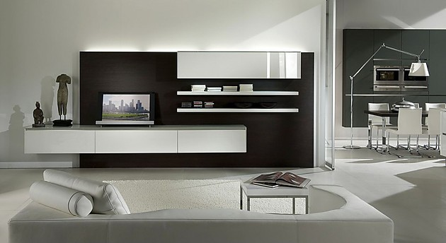inspiration k chenbilder in der k chengalerie seite 57. Black Bedroom Furniture Sets. Home Design Ideas
