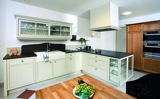 landhausk chen k chenbilder in der k chengalerie seite 3. Black Bedroom Furniture Sets. Home Design Ideas