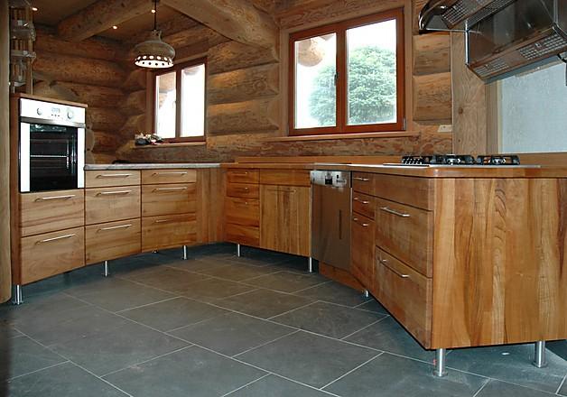 landhausk chen k chenbilder in der k chengalerie seite 5. Black Bedroom Furniture Sets. Home Design Ideas
