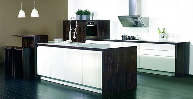 inspiration k chenbilder in der k chengalerie seite 62. Black Bedroom Furniture Sets. Home Design Ideas