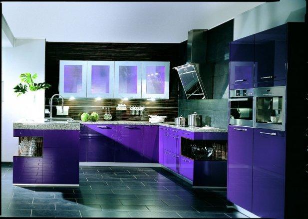 Küche hochglanz luxus ~ noveric.com for .