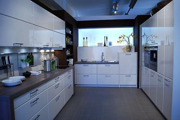 inspiration k chenbilder in der k chengalerie seite 55. Black Bedroom Furniture Sets. Home Design Ideas