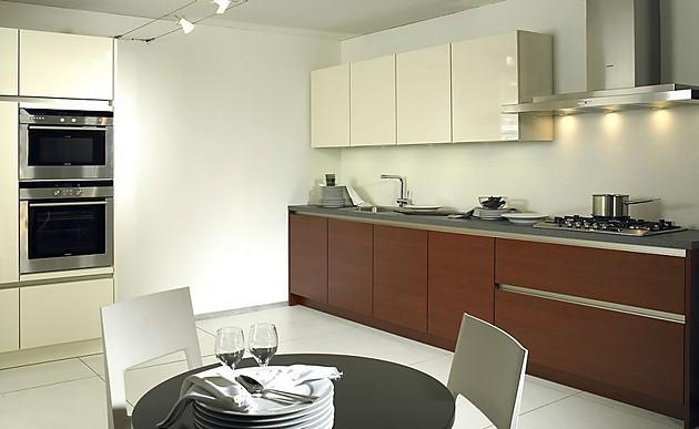 rotpunkt k chen k chenbilder in der k chengalerie. Black Bedroom Furniture Sets. Home Design Ideas