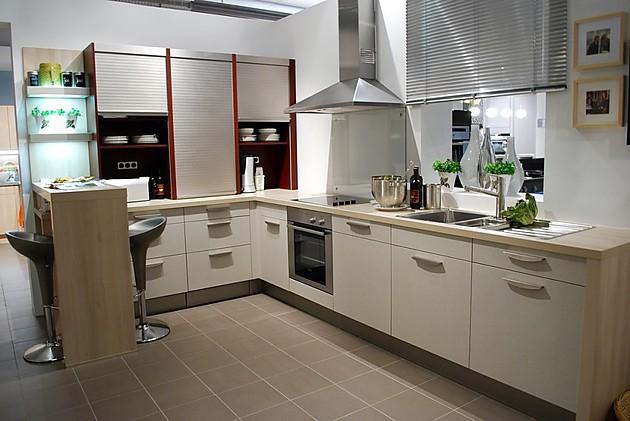 Ikea Küchen Jalousieschrank  Valdolla