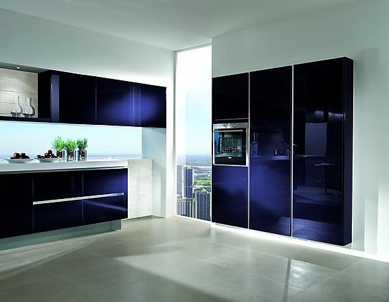 inspiration k chenbilder in der k chengalerie seite 13. Black Bedroom Furniture Sets. Home Design Ideas