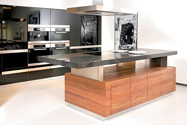 inspiration k chenbilder in der k chengalerie seite 61. Black Bedroom Furniture Sets. Home Design Ideas