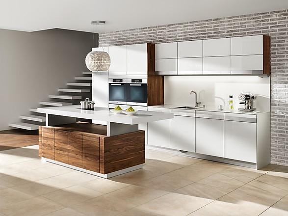 Pin Küchen Mit Design on Pinterest