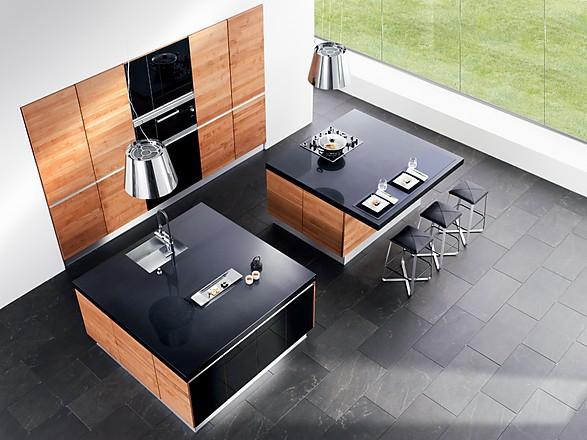 Nauhuri.com | Küchenabverkauf Alno ~ Neuesten Design-Kollektionen ...
