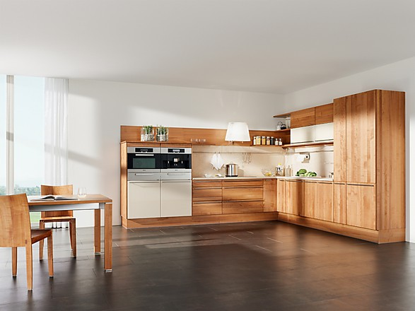 team 7 k chen k chenbilder in der k chengalerie seite 3. Black Bedroom Furniture Sets. Home Design Ideas