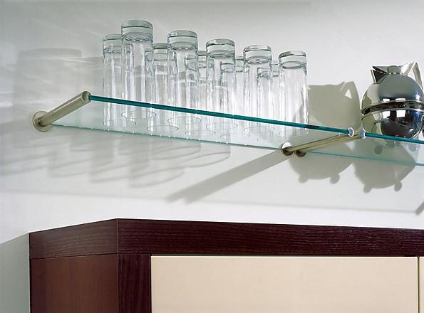 detail k chenplanung k chenbilder in der k chengalerie seite 3. Black Bedroom Furniture Sets. Home Design Ideas