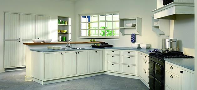 Kranzleiste Küche ist beste design für ihr haus design ideen
