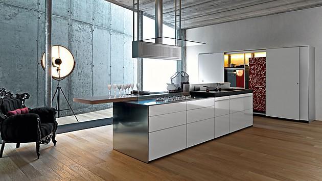 inspiration k chenbilder in der k chengalerie seite 7. Black Bedroom Furniture Sets. Home Design Ideas
