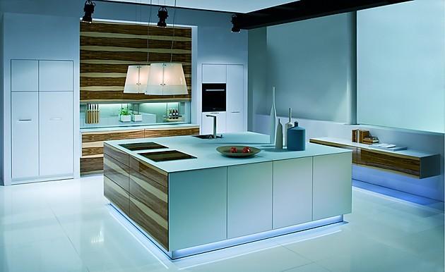 Designer Küchen Mit Insel | wotzc.com