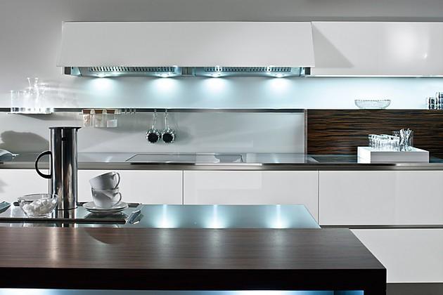 inspiration k chenbilder in der k chengalerie seite 39. Black Bedroom Furniture Sets. Home Design Ideas