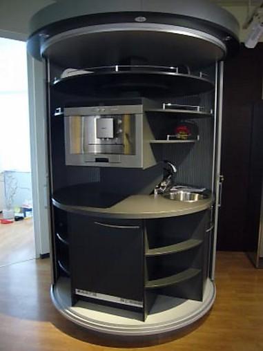 sonstige musterk che clever kitchen ausstellungsk che in m nchen von siematic by gienger. Black Bedroom Furniture Sets. Home Design Ideas