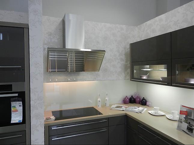 dunstabzug da 489 4 miele kopffrei dunstabzugshaube da 489 4 miele k chenger t von k chentreff. Black Bedroom Furniture Sets. Home Design Ideas